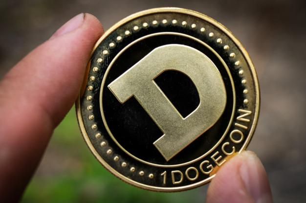Mengenal Dogecoin, Mata Uang Virtual yang Lagi Trending ...